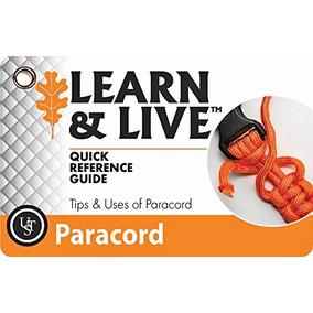 Ust Learn & Tarjeta De Educación Live Set