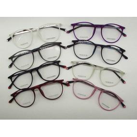 Armani Giorgio Martin Ricky Outras Marcas Armacoes - Óculos no ... 4909fb5585