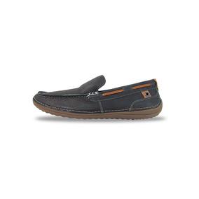 86c4d8583e Sapato Ferracini Mocassim - Sapatos para Masculino Verde no Mercado ...