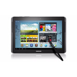 Tablet Samsung Tab N8020 16gb 4g Quad Core 1.4ghz Mostruário