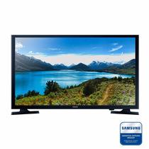 Tv Led Samsung Hd 32´´ Copacabana Tienda Oficial