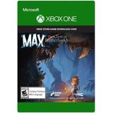 Xbox One Max The Curse Of Brotherhood Xbox Live 360 Codigo