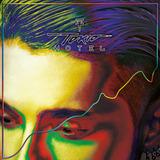 Tokio Hotel Kings Of Suburbia Dlx Importado Cd + Dvd Nuevo