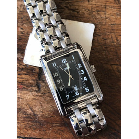 6de089a7287 Relógio Patek Philippe Antigo - Relógios no Mercado Livre Brasil