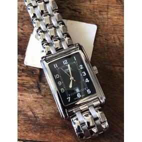 2919945c9c5 Relógio Patek Philippe Antigo - Relógios no Mercado Livre Brasil