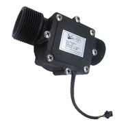 Sensor De Flujo De Agua Caudalímetro 1 A 120 Litros/min