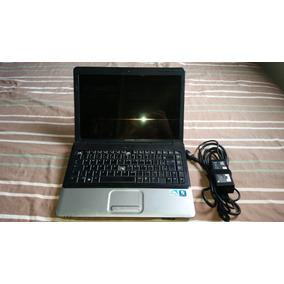 Notebook Hp Presario Cq40 - Com Defeito
