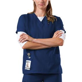 Uniforme Clinico / Medico Cherokee-blusa & Pantalon-unisex
