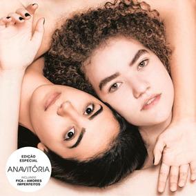 Anavitória - Edição Especial
