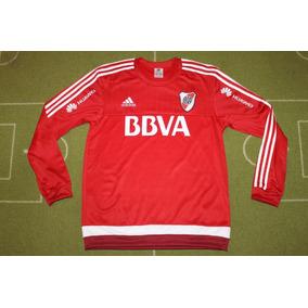 Buzos adidas De Entrenamiento River Plate ! C Publicidades !