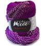 Purpura 119