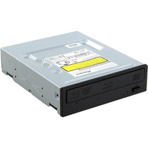 Quemador Blu-ray Pioneer Bdr-209dbk