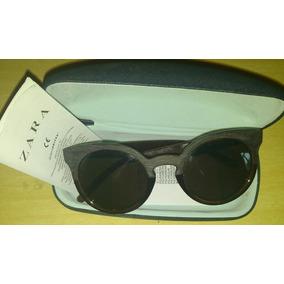 0ebd6deb4a546 Oculos Zara Bicolor - Óculos no Mercado Livre Brasil