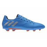adidas Messi 16.3 Fg Ae/gr Newsport