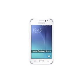 Celular Samsung Galaxy J1 Ace Dual Sim Libre
