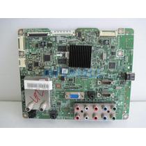Com Defeito Placa Sinal Bn41-01376b Tv Samsung Pl50c430a1