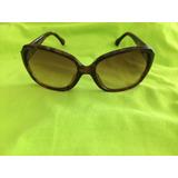 Oculos Sol Michael Kors Haste Tartaruga Modelo M2789s Karmen