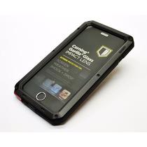 Lunatik Taktik Extreme Iphone 6/6s Iphone 6/6s Plus.