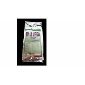 Fertilizantes Foliares Rali Urea Mas Micros Bulto Con 20 Kg.