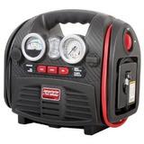 Powerstation Psx-3 18ah Jumpstarter Con Compresor De Aire Y