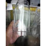 Nutribullet Vaso Grande Sin Tapa Original¡¡¡¡