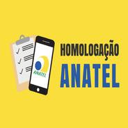 Suporte Para Homologação De Radios Na Anatel