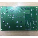 Conjunto Placa Fonte Etiquetador Impressor Filizola Tp 80