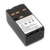Bateria Para Estação Total Leica Geb121 Nova (promoção)