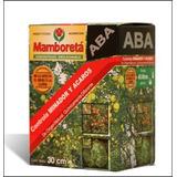 Mamboreta Aba Acaricida E Insecticida Gramagrowshop