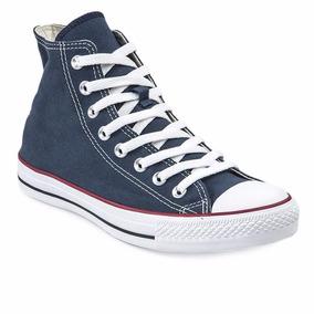 zapatillas converse hombre botitas