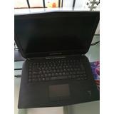 Alienware 15 R2 1tb I7 2.5ghz Gtx 970 3gb 4710hq