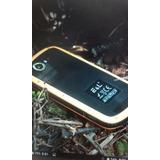 Celular E&l El W5 4