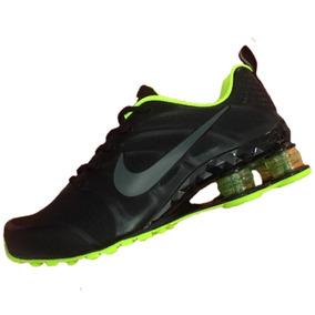 Tenis Nike Shox Hombre Precio - Tenis en Mercado Libre Colombia f065689f5bf