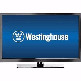 Tv De 32 Pulgadas Westinghouse
