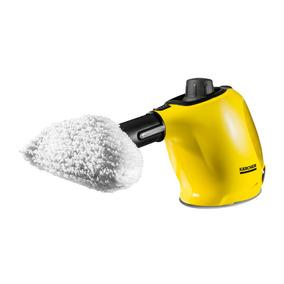 Limpiadora A Vapor Sc1 (yellow)