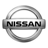 Kit Afinamiento Nissan Todo Modelos Desde $34.990-.