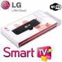 Dongle Wi-fi Lg An-wf100, Dlna, P/smart Tv, Proyector, Nuevo