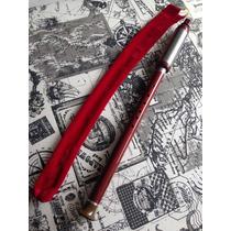Bawu (flauta China, Tipo Hulusi) Importadas Y Nuevas