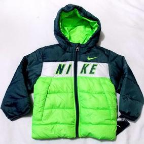 Chaquetas Nike Para Niños 100%originales