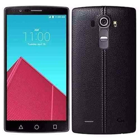 Celular Mp90 Lg - Phone G4 Android 4.4 Gps 2 Chips Wifi 3g