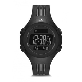 Reloj Hombre adidas Adp6086