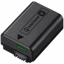 Baterias Sony Np-fw50 - Originales A6000, A7, A7s, A7r, Nex