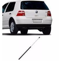 Amortecedor Tampa Traseira Porta Malas Volkswagen Golf 97/03