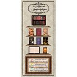 123 Libros De Magia Antigua, Wicca, Celta Y Chamanismo