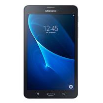 Tablet Galaxy Tab A 2016 7.0 Negro Samsung