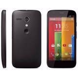 Motorola Moto G1 8 Gb 2 Chip - Somos Loja - Nota Fiscal