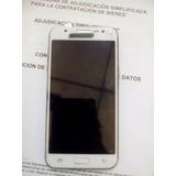 Se Vende Samsung J5 9.5 De 10 Liberado Legal