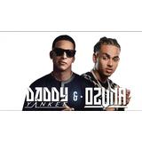 Entradas Daddy Yankee Y Ozuna Campo Vip