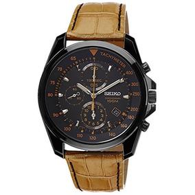 Seiko Sndd69p1 - Reloj Caballero