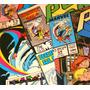 Marvel Comic Book Grab Bag 75 Comics- Mayormente 1990 Época